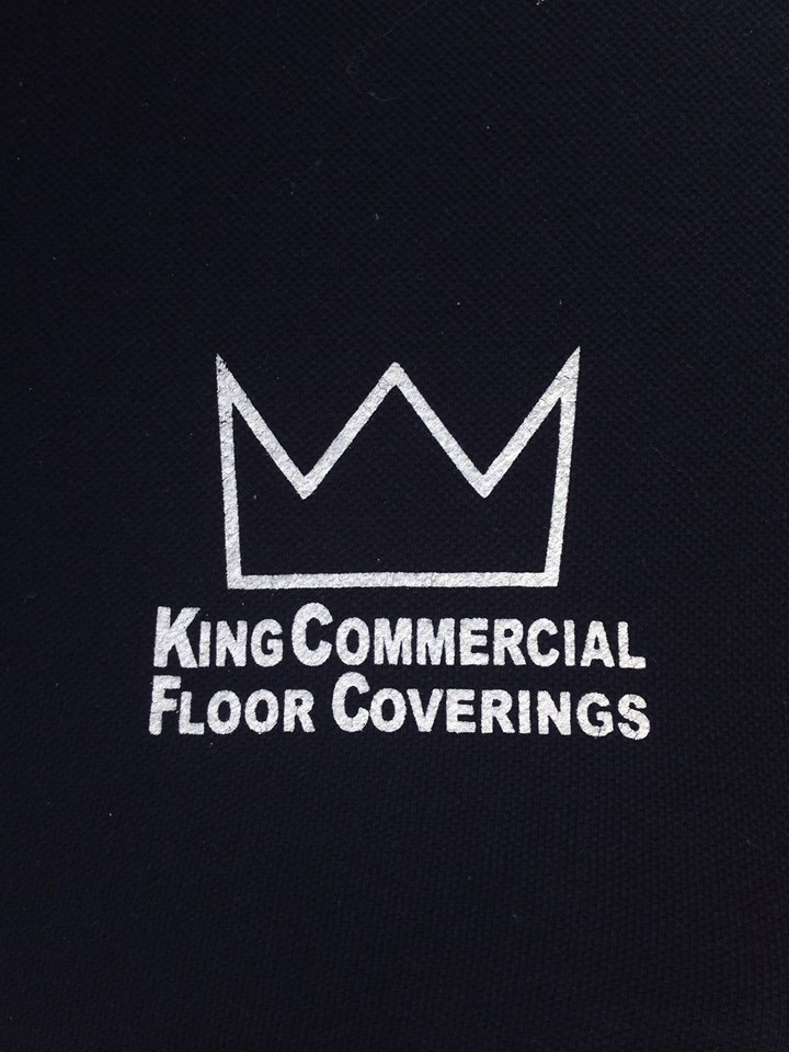 KingCommercialFloorCovering