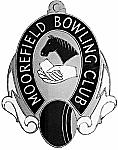Moorefield Bowling and Sports Club