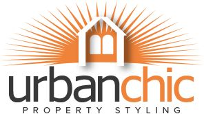 urban chic property styling